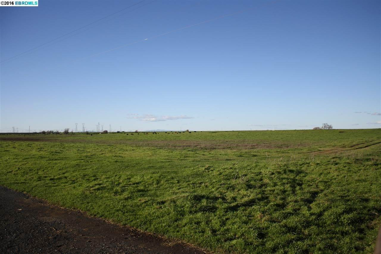 Land / Lots for Sale at Canal Bethel Island, California 94511 United States