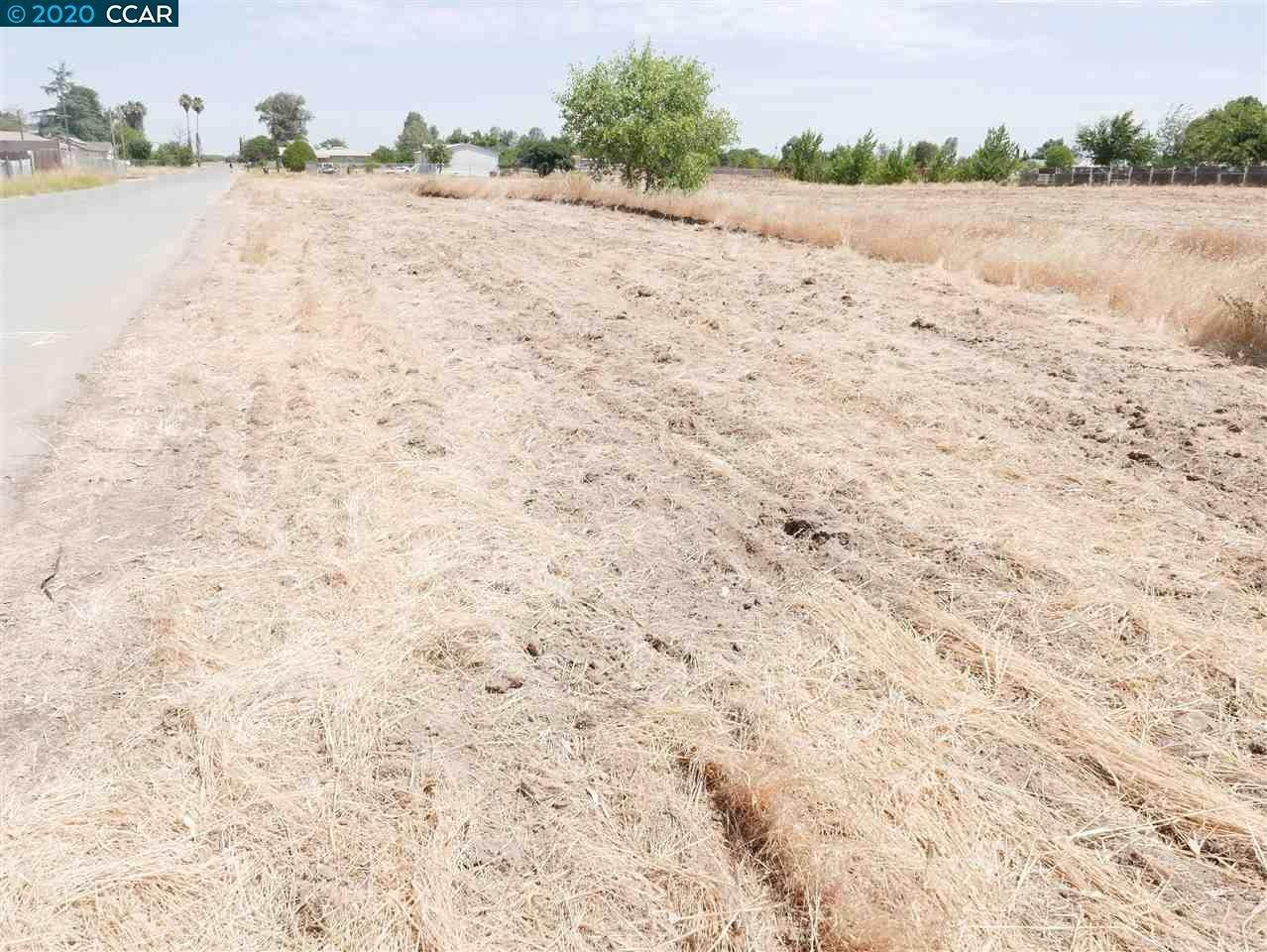 Land / Lots for Sale at Hickory Street Chowchilla, California 93610 United States