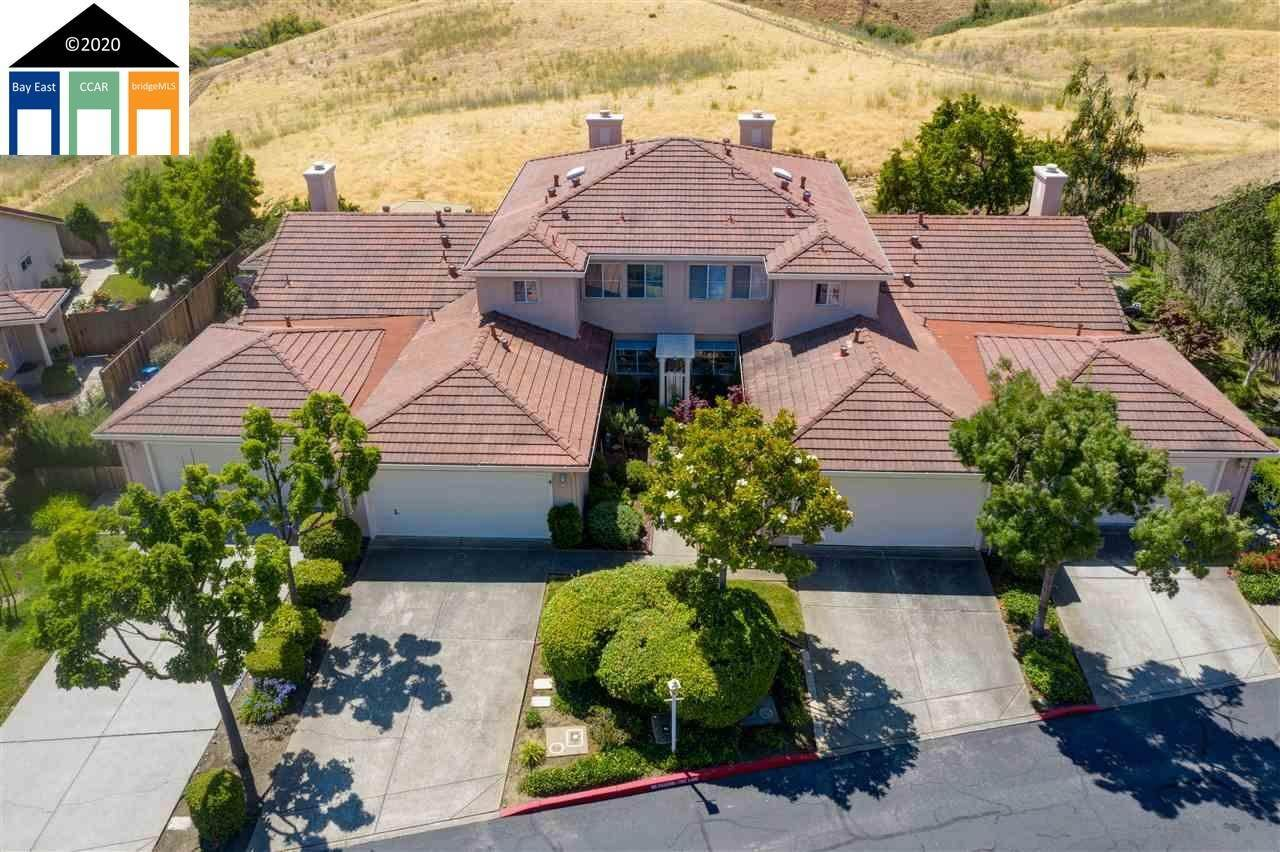 Residential for Sale at 311 Columbia Circle Benicia, California 94510 United States