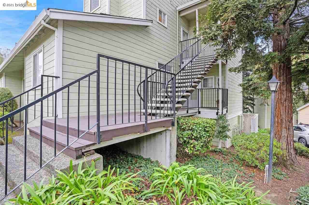 Residential for Sale at 735 Buchanan Street Benicia, California 94510 United States