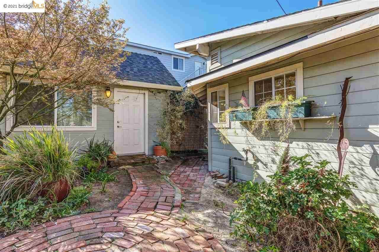 Residential for Sale at 1670 Taylor Road Bethel Island, California 94511 United States