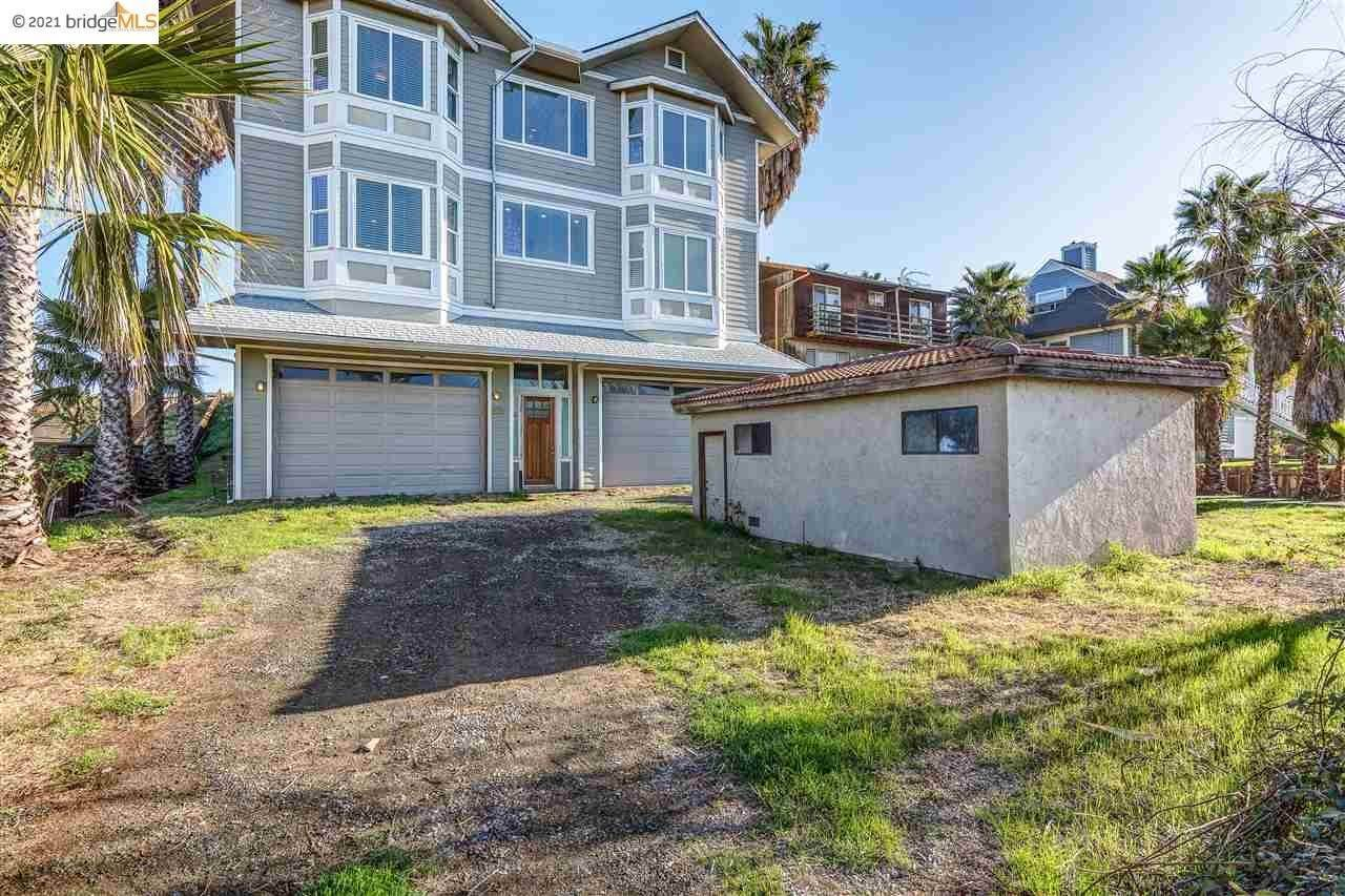 Residential for Sale at 3115 W Willow Road Bethel Island, California 94511 United States