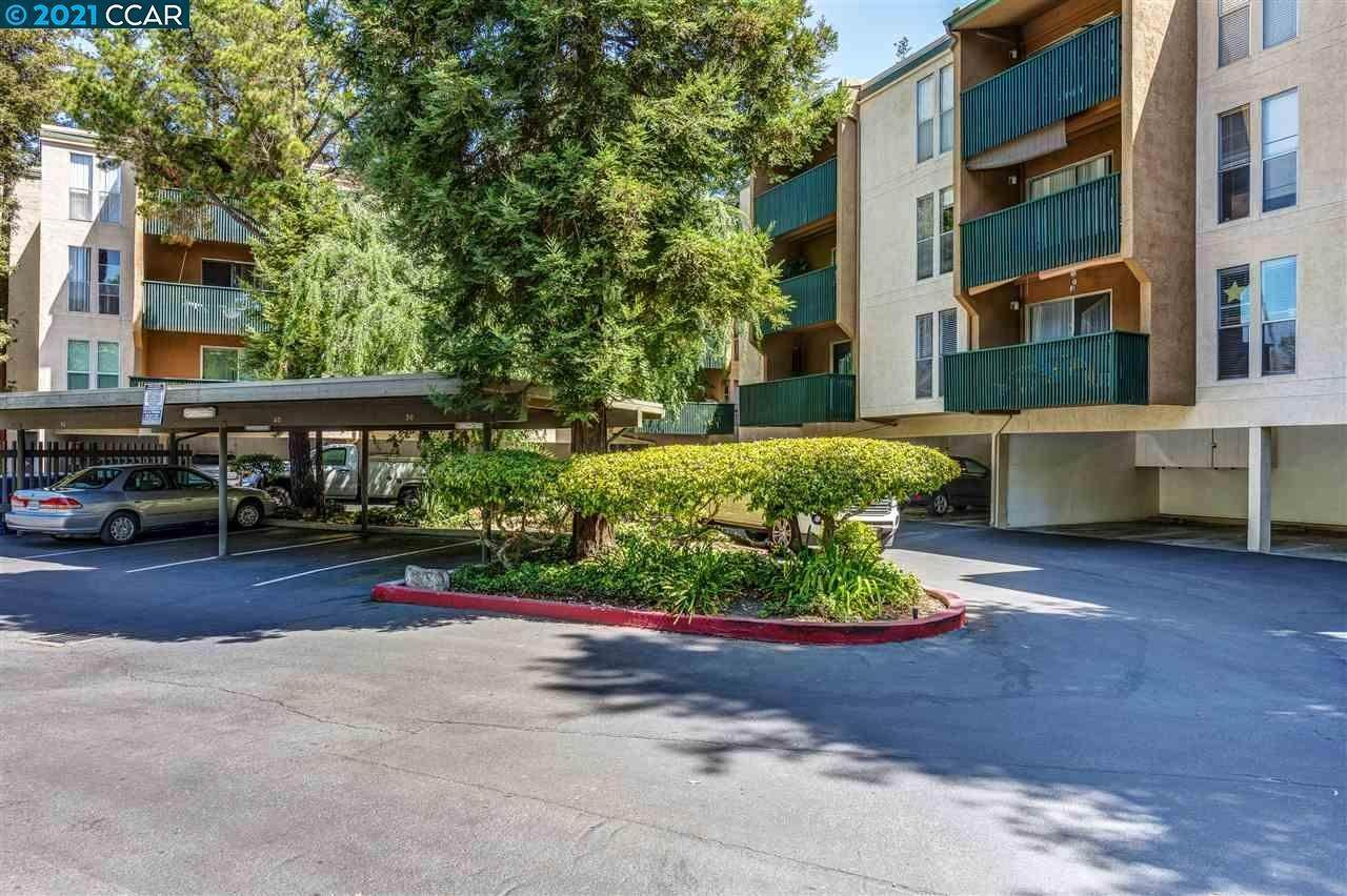 Residential for Sale at 1246 Walker Avenue Walnut Creek, California 94596 United States