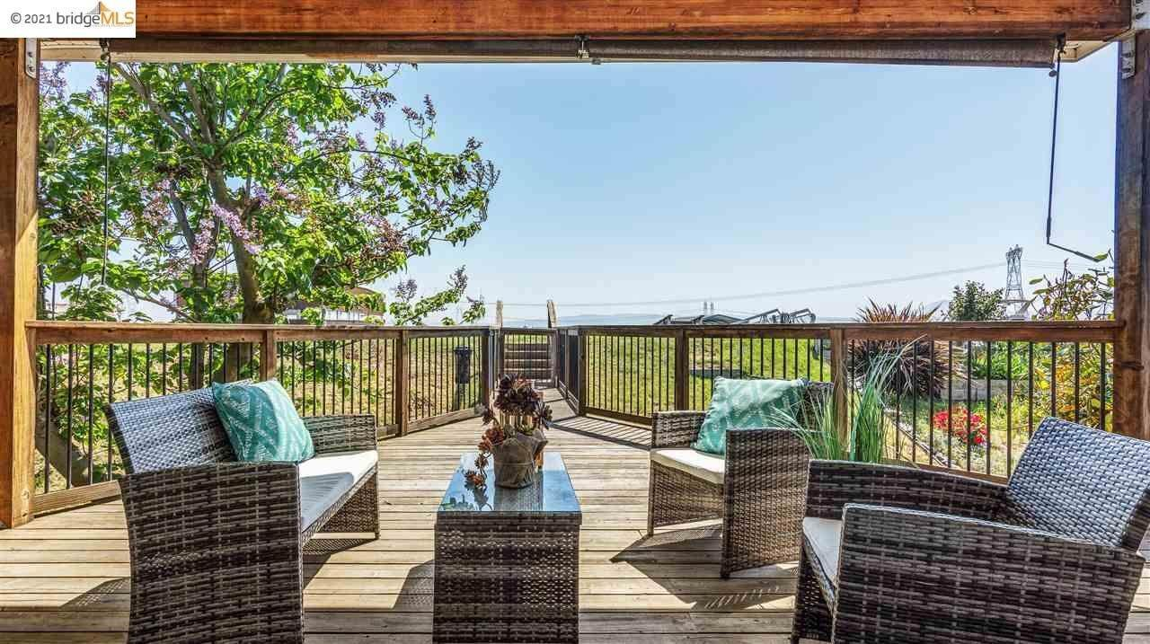 Residential for Sale at 51 Taylor Place Bethel Island, California 94511 United States