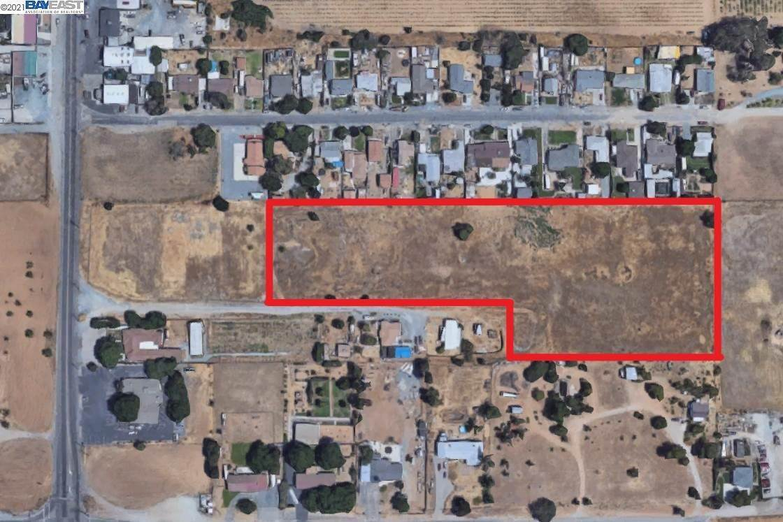 Land / Lots for Sale at Brentwood Blvd Brentwood, California 94513 United States