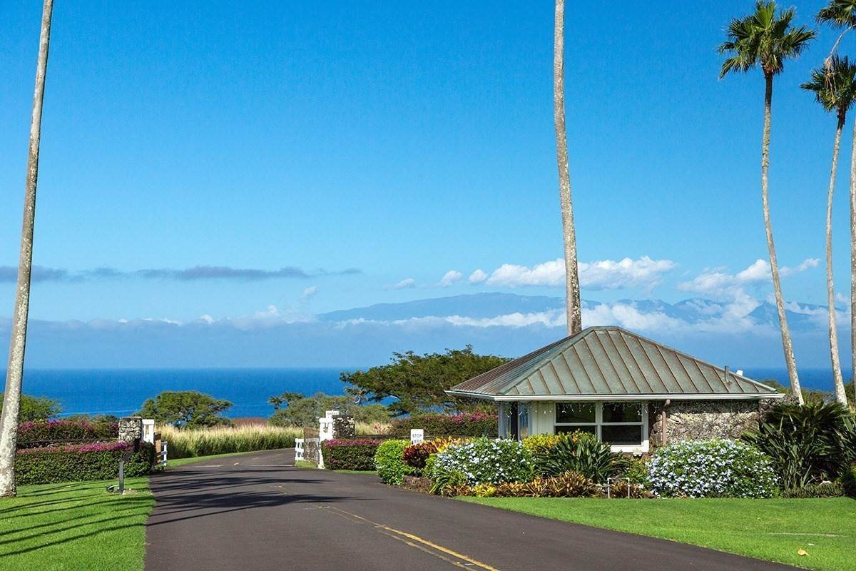 Single Family Homes for Sale at 56-2906 PUAKEA BAY Drive Hawi, Hawaii 96719 United States