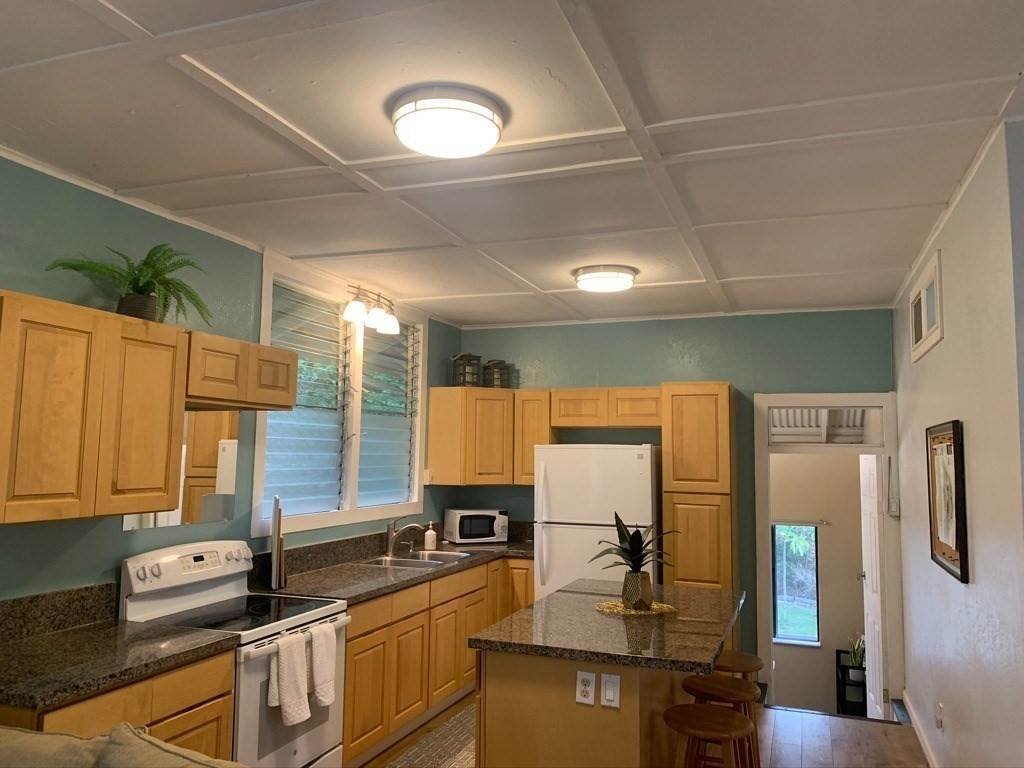 Residential for Sale at 43-956 PAAUILO HUI RD PAAUILO HI 96776 Paauilo, Hawaii 96776 United States