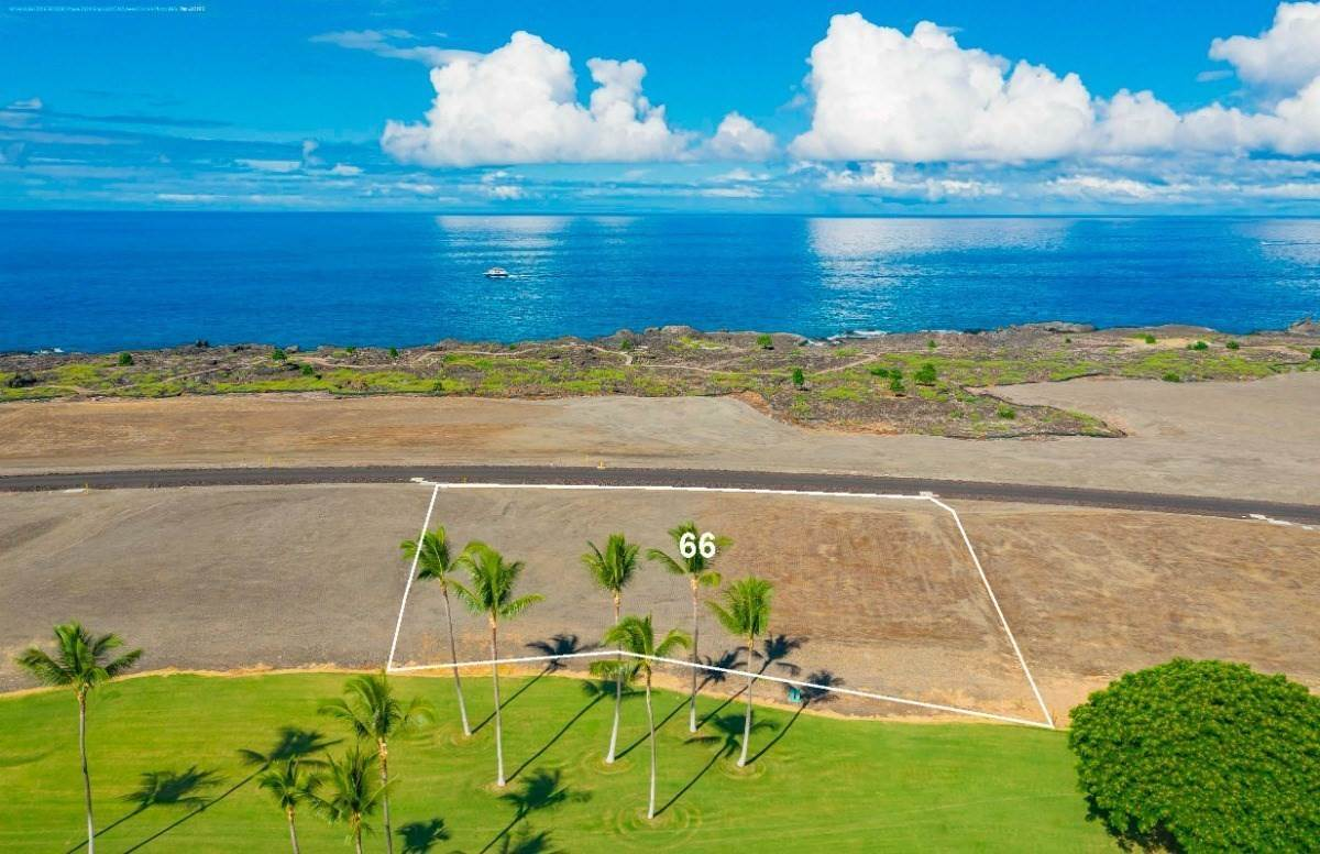 Single Family Homes for Sale at Address Not Available Kealakekua, Hawaii 96750 United States