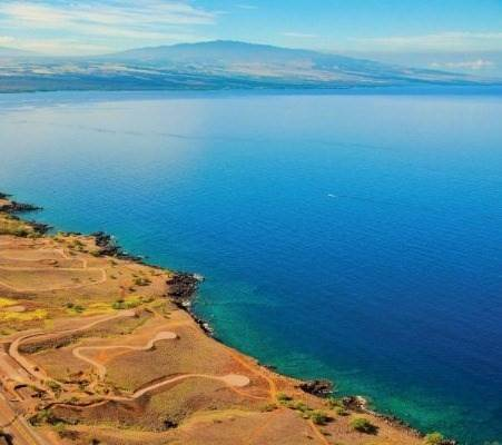 Single Family Homes for Sale at 59-3005 KAILANI Place Kawaihae, Hawaii 96743 United States