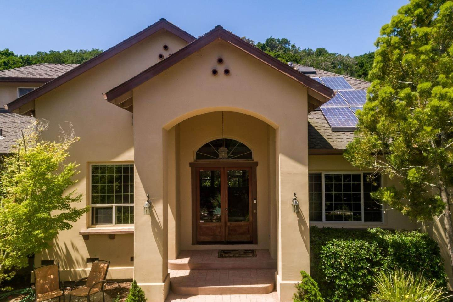 Residential for Sale at 148 Dunbarton Road Aromas, California 95004 United States