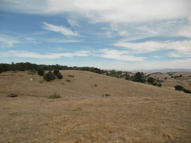 Land / Lots for Sale at Cannon Road Aromas, California 95004 United States