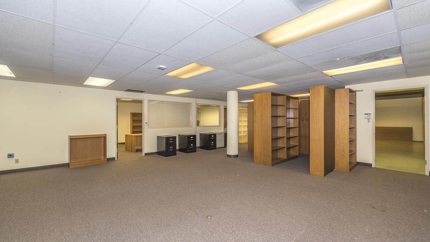 Comm / Ind Lease at 1870 Ogden Drive Burlingame, California 94010 United States