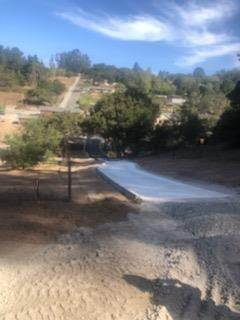 Land / Lots for Sale at Seely Avenue Aromas, California 95004 United States