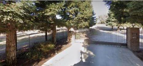 Land / Lots for Sale at 18541 E Almond Street Clements, California 95227 United States