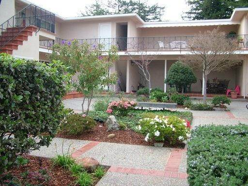 Lease Options at 35 Magnolia Millbrae, California 94030 United States