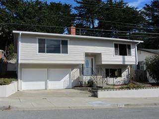 Options de Location à 371 Winwood Avenue Pacifica, Californie 94044 États-Unis
