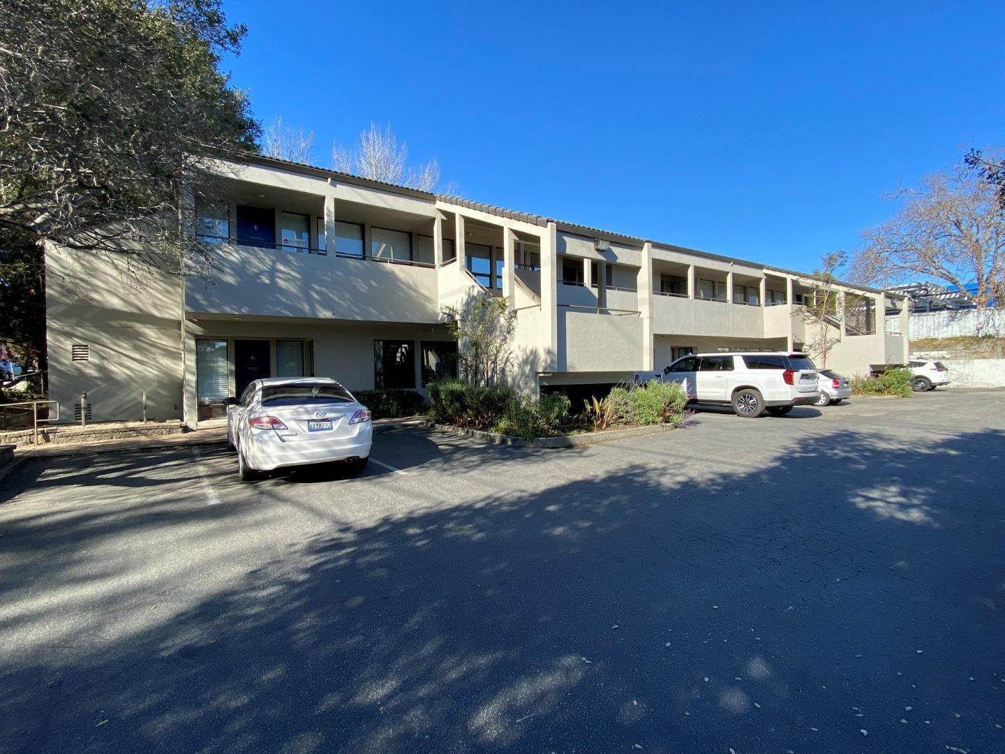 Comm / Ind Lease at 4145 Clares Street Capitola, California 95010 United States