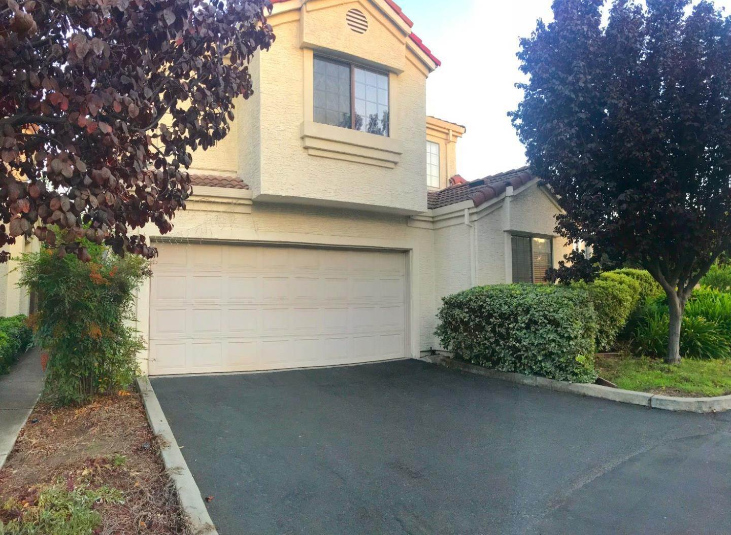 Lease Options at 1035 Sitka Terrace Sunnyvale, California 94086 United States