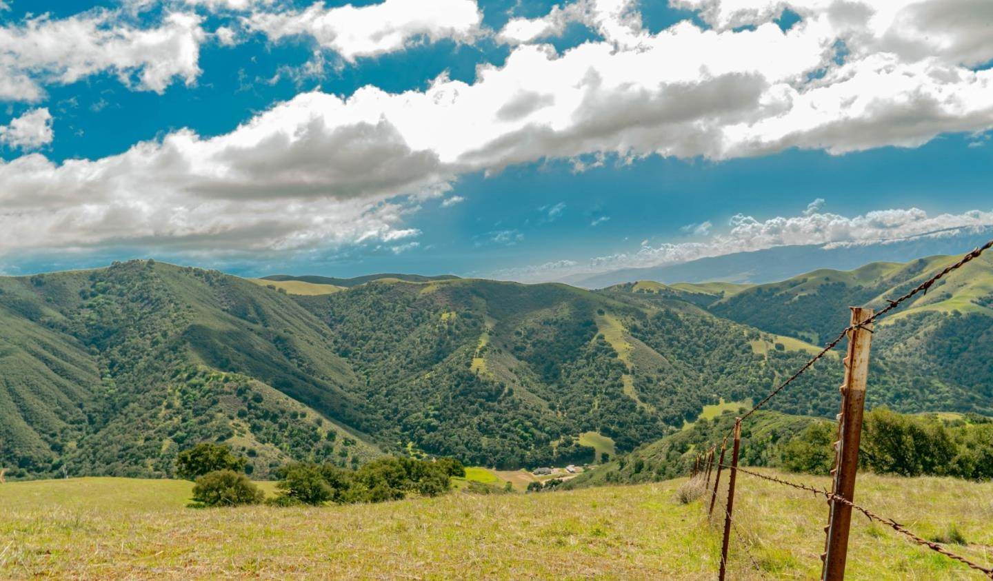 Residential for Sale at 34021 Chualar Canyon Road Chualar, California 93925 United States