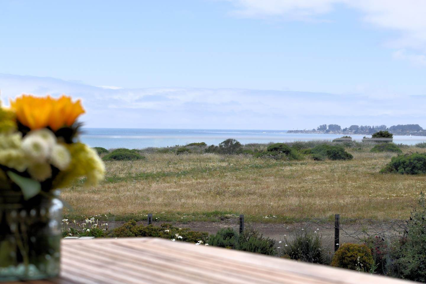 Residential for Sale at 190 Seacliff Drive Aptos, California 95003 United States