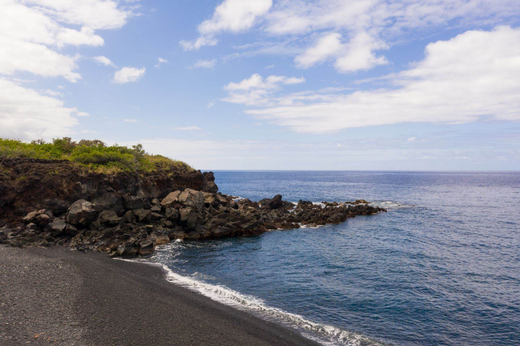 Land for Sale at Mapuna Road, Captain Cook, HI 96704 Mapuna Road Captain Cook, Hawaii 96704 United States