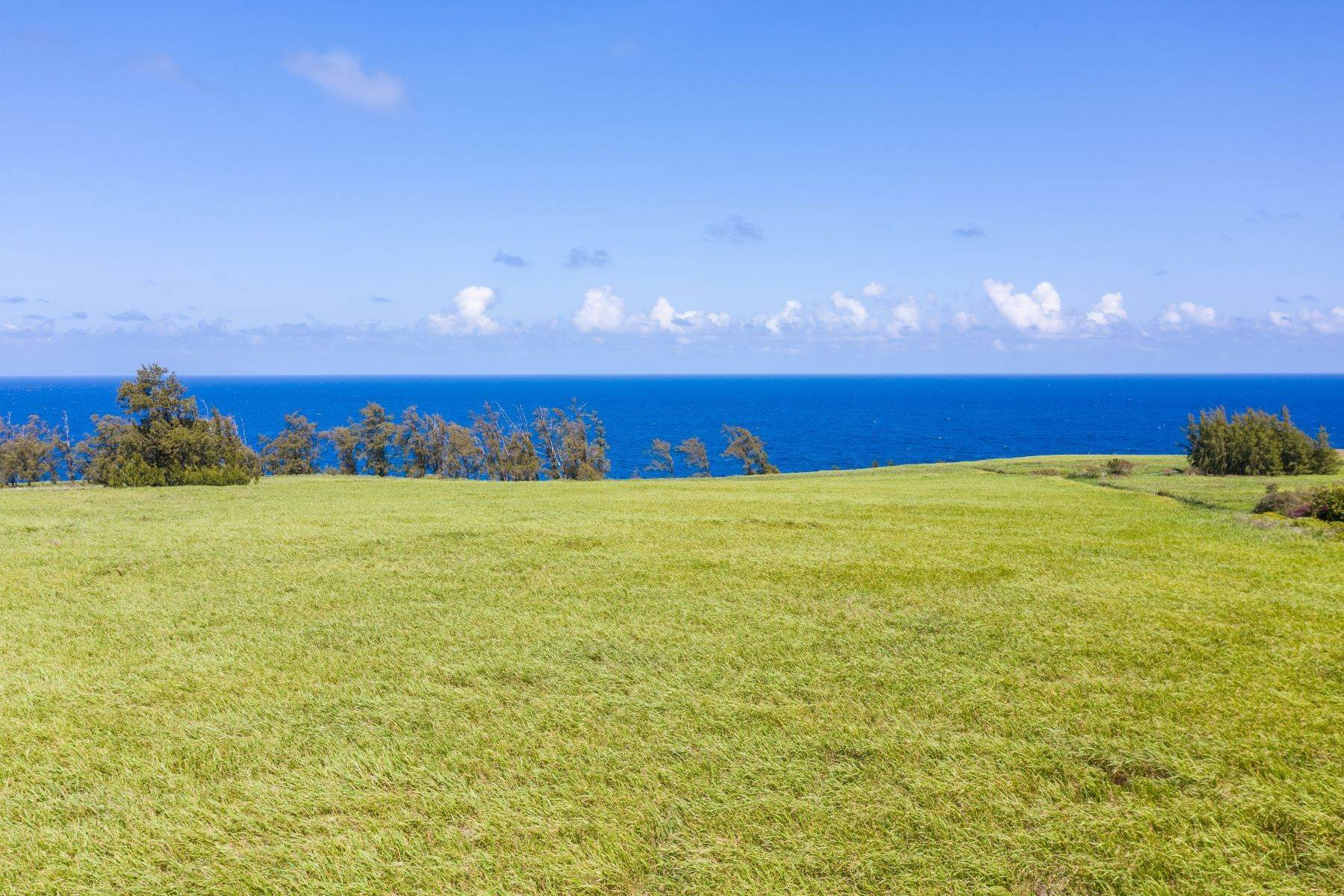 Land for Sale at Pahoa Beach Estates, Hawi, HI 96719 Pahoa Beach Estates Hawi, Hawaii 96719 United States