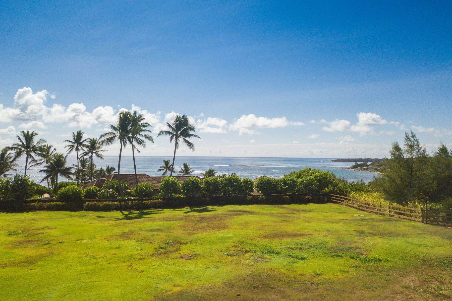 Land for Sale at 5286--7E Kalalea View Drive #7E ANAHOLA, HI 96703 5286--7E Kalalea View Drive #7E Anahola, Hawaii 96703 United States
