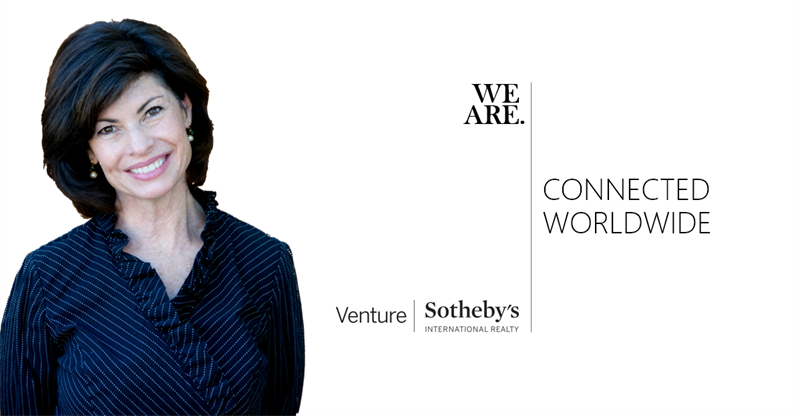 Venture 